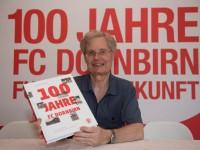 100 Jahre FC Dornbirn (19.06.13)