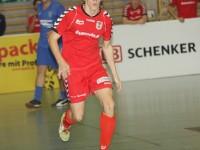 kopie-von-wolfurt-halle-1-2-2011-078