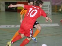 wolfurt-halle-1-2-2011-043