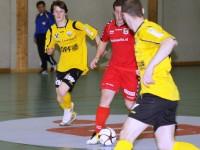 wolfurt-halle-1-2-2011-053