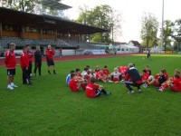 fcd-grasshoppers-techniktraining-001