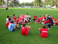 fcd-grasshoppers-techniktraining-002