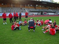 fcd-grasshoppers-techniktraining-003
