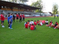 fcd-grasshoppers-techniktraining-004