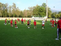fcd-grasshoppers-techniktraining-006