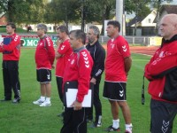 fcd-grasshoppers-techniktraining-007