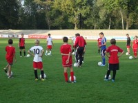 fcd-grasshoppers-techniktraining-008