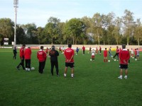 fcd-grasshoppers-techniktraining-010