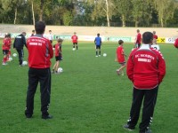 fcd-grasshoppers-techniktraining-011