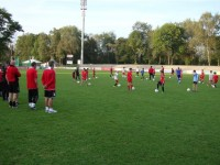fcd-grasshoppers-techniktraining-012