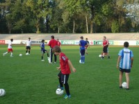 fcd-grasshoppers-techniktraining-013
