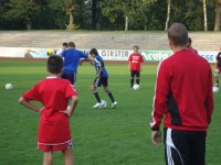 fcd-grasshoppers-techniktraining-014