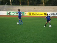fcd-grasshoppers-techniktraining-015