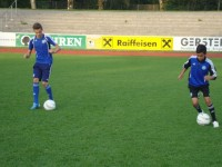 fcd-grasshoppers-techniktraining-016