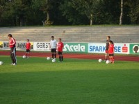 fcd-grasshoppers-techniktraining-019