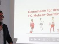 sportbuch-dornbirn-2012-241