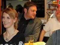 sportbuch-dornbirn-2012-276