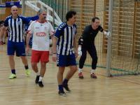 AH-Turnier (13.01.18)