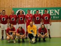 AH-Turnier 2013