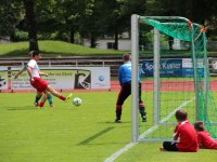 AH-Turnier 2014 (05.07.14)