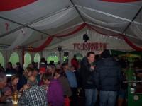 schlachtpartie-2011-4