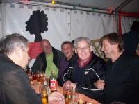 schlachtpartie-2011-9