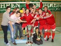 wolfurt-halle-25-2012-107