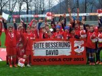 Coca-Cola-Cup (06.04.15)