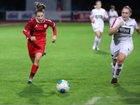 Damen, FC Dornbirn vs. RW Rankweil 1b