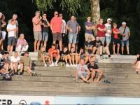 Dornbirn vs. Klagenfurt