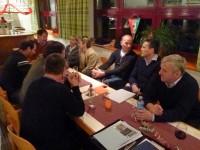 Dornbirner-Vereinsmeeting (06.02.13)
