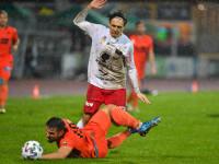 titel-lukas-fridrikas-vs-antonio-azinovic