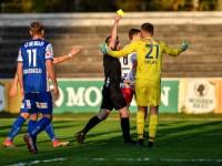 FC Dornbirn vs. FC BW Linz