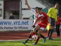 fc-dornbirn-a-altach-2012-302