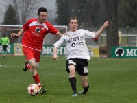 fc-dornbirn-a-altach-2012-684