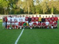 FCD Altherren Gedenktag (16.09.11)