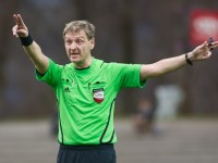 Fussball, Regionalliga West, Nachtragsspiel, FC Dornbirn - FC Hard