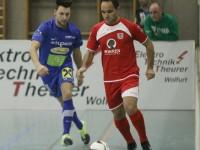 FCD-Halbfinale in Wolfurt (03.01.12)