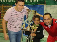 wolfurt-halle-25-2012-133