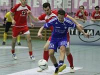 wolfurt-halle-26-2012-335