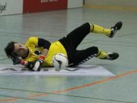 wolfurt-halle-26-2012-505