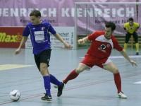 wolfurt-halle-26-2012-519