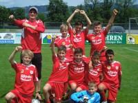 FCD-Nachwuchscup (01.06.14)