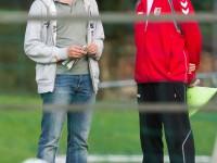 fussball, regionalliga west, derby, fc dornbirn - sw bregenz, peter jakubec
