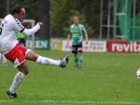dornb-st-johann-2011-185