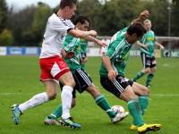 FCD-TSV (4:0)