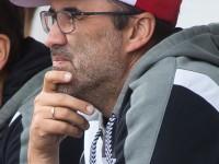 Fussball, Regionalliga West, 9. Spieltag, FC Dornbirn - SW Bregenz, Peer Jakubec