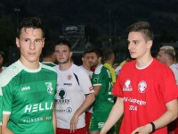 fcd-cup-sieger-20160101