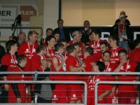 fcd-cup-sieger-20160103