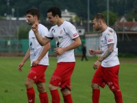 fcd-cup-sieger-20160106